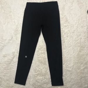Victoria's Secret VSX Sport Knockout Tight sz M
